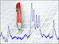 red-pen_data_with_graph_1