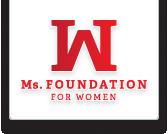 msfoundation logo